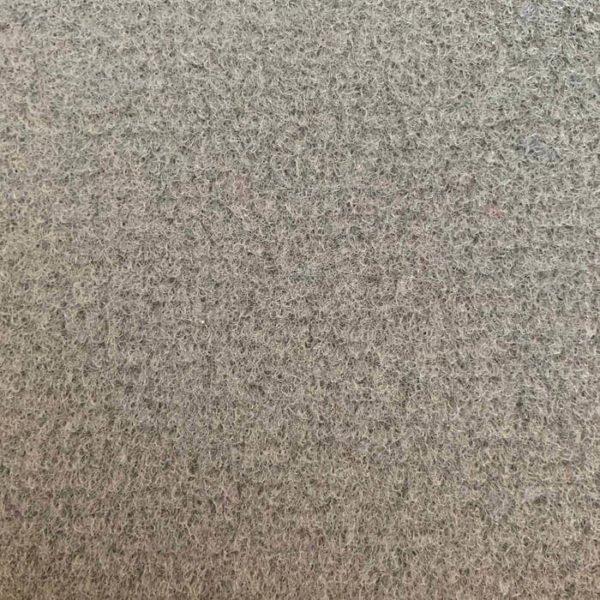 Dutch Event Carpets - Evenementen tapijt