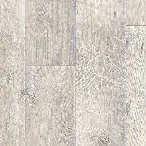 Vinyl Wood & Concrete